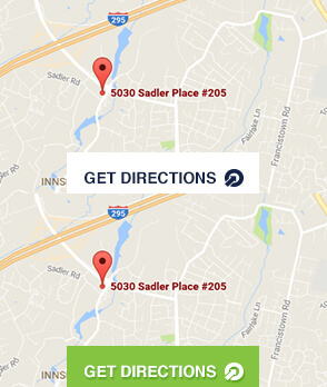 Get Directions