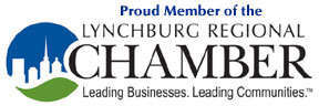 Lynchburg Regional Chamber of Commerce
