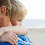 How will a judge determine my child custody case - Farmer Legal Help