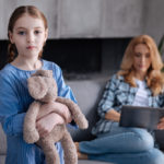 Does a child have a say during a Virginia child custody case - Farmer Legal, PLLC